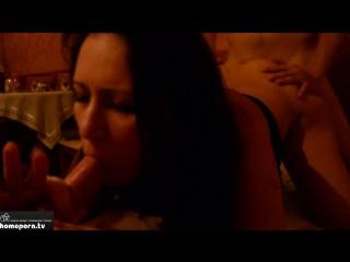 секс видео первая встреча в формате мжм
