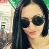 Olga Vaschuk