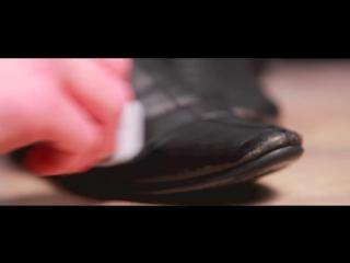 Ленинград - Экспонат. Мужская версия. (на лабутенах - кавер) - YouTube