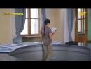 Махаббатым Жүрегімде 1 серия Смотреть Онлайн - Махаббатым Журегимде Кино Сериал
