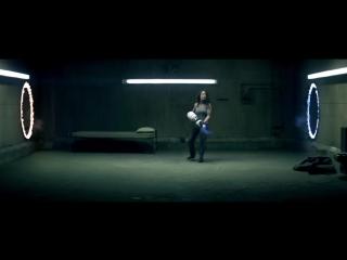 Portal No Escape / Портал: Некуда бежать (2011)