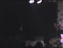Олди - Kaya DUB (live in Не Бей Копытом, 1998)