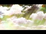 Noragami Aragoto ТВ-2 13 серия END русская озвучка Happy_Man / Бездомный Бог 2 сезон / Норагами: Арагото