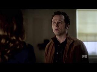 Американцы / The Americans.4 сезон.2 серия.Промо [HD]