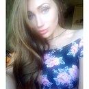 Viktoriya Andrianova фото #26
