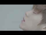 1080P Tian Mi Mi OST MV (Valentines Day ver.) - Luhan