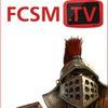 FCSM.TV Интернет-телеканал болельщиков Спартака