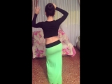 Like & Share If you are belly dance lover.