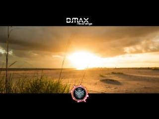 The Enlightment - Fade To Black (Kaimo K Bangin Mix)  Recordings -Promo-