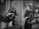 Alma en suplicio - Michael Curtiz 1945 (8/10) ENG. Oscar: Mejor actriz (Joan Crawford). 6 nominaciones