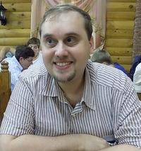 Илья Драников (Амигуд)