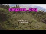 S3RL feat Sara - Crystal Sky