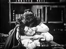 Тоска/Tosca 1964.Каллас,Гобби.2-й акт.