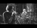 Placebo - Pity Party (Of One) [RAK Studios 2013] HD