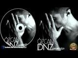 Ozcan deniz - Ben Her Gece Ağlarım yeni 2015 album