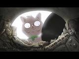 Felix - Don't You Want Me (Dimitri Vegas &amp Like Mike Video Remix)