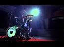 Travis Barker - Let's Go ft. Yelawolf, Twista, Busta Rhymes, Lil Jon
