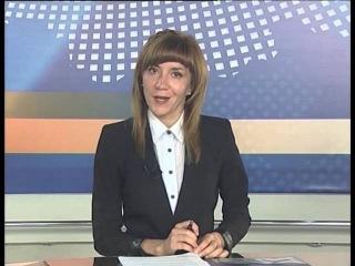 Выпуск от 27.07.15.Билеты на концерт Надежды Кадышевой - Стерлитамакское телевидение