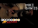 Mike Dawes - Somebody That I Used To Know (Gotye) - Solo Guitar