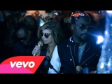 The Black Eyed Peas - Just Can't Get Enough (Official Music Video)