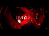 «Миссия невыполнима: Племя изгоев» – обратный отсчёт IMAX