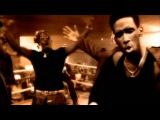 Boyz II Men ft. Treach, Craig Mack, Busta Rhymes &amp Method Man - Vibin' (Remix)