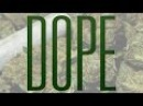 Sick Trap Instrumental Beat *FREE DL* - Dope - Heat On Da Beat (Prod. FD)
