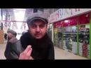 Dollar bahalaşdı - Binə bazarı satıcılar etiraz edir 21/12/2015