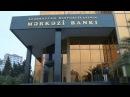 Dollar bahalaşdı 1,55 manat. 21/12/2015