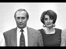 Putin V V Rare photos Редкие фотографии Путина В В