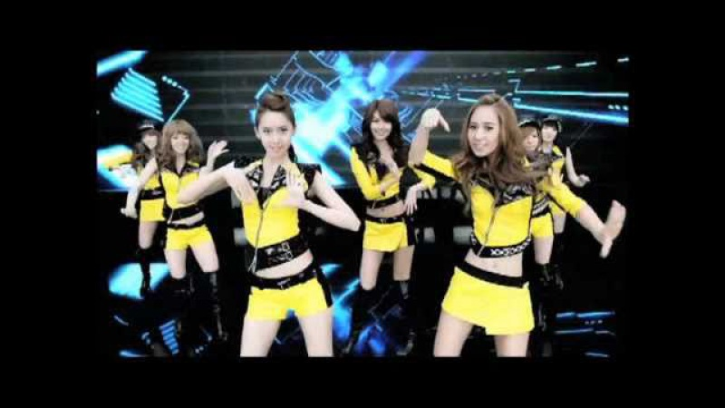 UNIVERSAL MUSIC JAPAN - MR.TAXI(DANCE VER.)