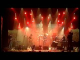 Pendragon - Empathy (from Out Of Order Comes Chaos DVD - Blu-ray)