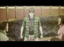 【一条合作】メドレー「沼AD」【カイジ】
