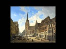 Francesco Venturini Chamber Concertos Op 1