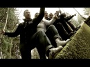 Sons of Bohemia - Psanci doby - videoklip