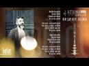 Ali Kınık Bir Çay Koy Gelirim Official Lyric Video