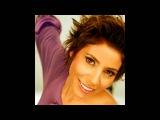 Intizar - Nasil Ayrilirim Senden ( Bahar ) www.seslisesi.com - YouTube.flv