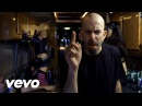Lamb of God - Redneck (Explicit Video)
