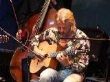 Andreas Oberg Djangofest Northwest Sept. 29, 2006 Set 1