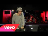 Lost Frequencies - Counting Stars (OneRepublic cover in the Live Lounge)