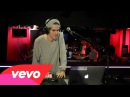 Lost Frequencies Counting Stars OneRepublic cover in the Live Lounge