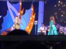 Saibo Live-Shreya Ghoshal Bangalore-2015