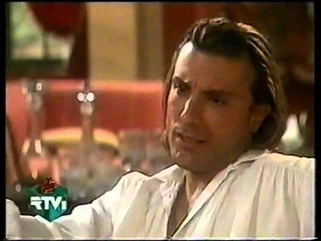 Сериал Раузан (Rauzan), 39 серия