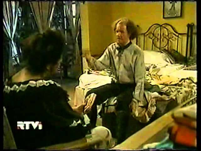 Сериал Раузан (Rauzan), 52 серия
