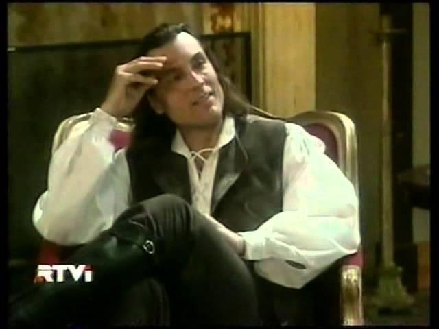 Сериал Раузан (Rauzan), 41 серия