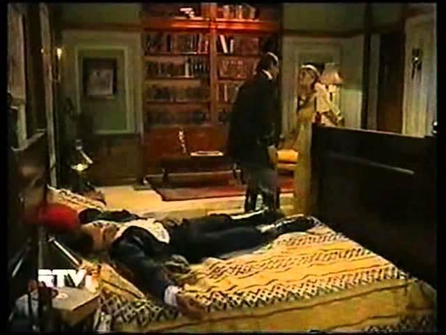Сериал Раузан (Rauzan), 40 серия