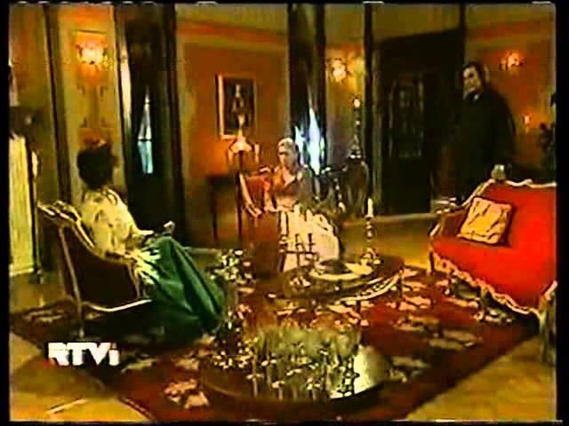 Сериал Раузан (Rauzan), 51 серия