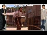 Jackie Chan - Music Video Tribute (best viewed in 720p)
