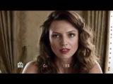 Захватывающие фильмы|Сериалы с интересным сюжетом.«Криминальное наследство» 2 серия