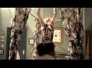 Sigur Rós - Fjögur píanó [Official Music Video]
